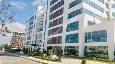 Airport Plaza Kurtköy De Kiralık 250M²-3.000 M² Ofisler 1