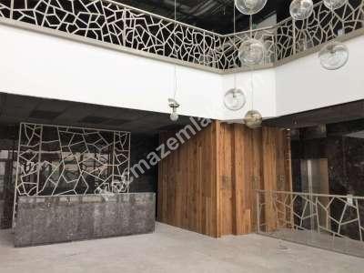 Airport Plaza Kurtköy De Kiralık 250M²-3.000 M² Ofisler 13