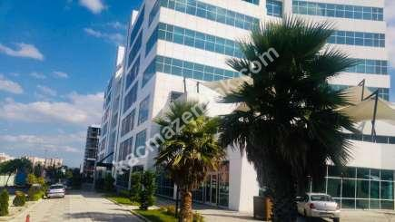 Airport Plaza Kurtköy De Kiralık 250M²-3.000 M² Ofisler 4