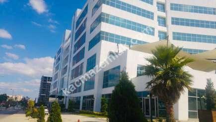 Airport Plaza Kurtköy De Kiralık 250M²-3.000 M² Ofisler 3