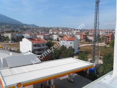 İnegöl Yeniceköy Mh Bursa Cd.1700 M²Komple Bina Kiralık 23