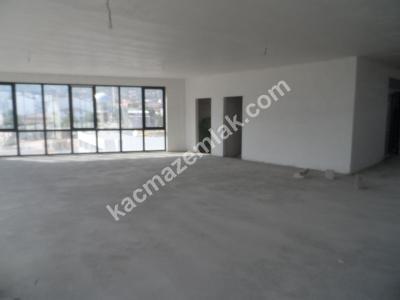 İnegöl Yeniceköy Mh Bursa Cd.1700 M²Komple Bina Kiralık 9
