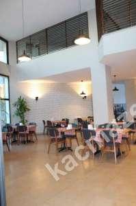 Kaçmaz Emlaktan Kavacıkta 300 M2 Kiralık Restaurant 11