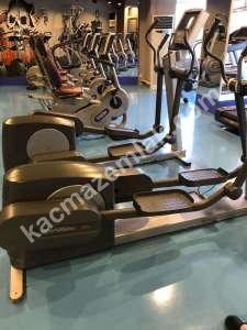 Kavacıkta Türk Hamamına Uygun Spor Salonu 17