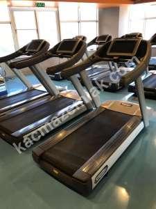 Kavacıkta Türk Hamamına Uygun Spor Salonu 16