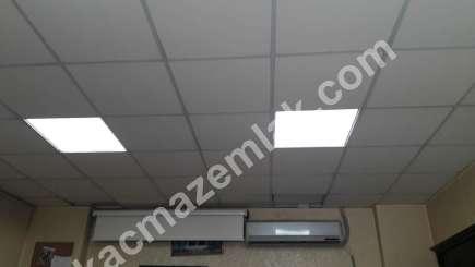 Diyarbakırda Satılık 12.Dönümlü Plazalı Benzin İstasyon 7