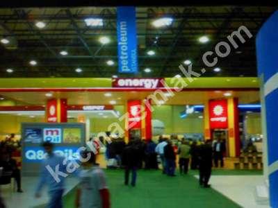Diyarbakır Kayapınarda Satılık Akaryakıt Benzin İstasyo 1