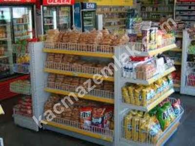 Diyarbakırda Satılık Akaryakıt Benzin İstasyonu 10