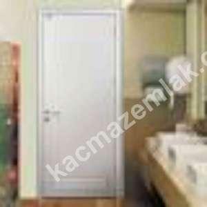 Diyarbakırda Satılık Akaryakıt Benzin İstasyonu 20