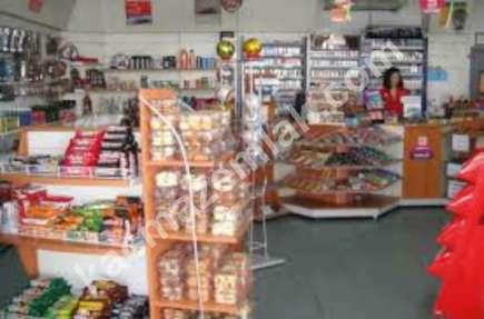 Diyarbakırda Satılık Akaryakıt Benzin İstasyonu 19