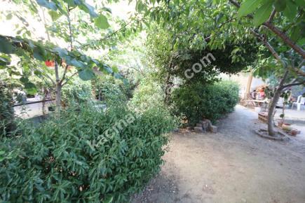 Kağıthane'de Cadde Üzeri 5+2 Çift Girişli, Bahçeli İşy 37