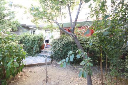 Kağıthane'de Cadde Üzeri 5+2 Çift Girişli, Bahçeli İşy 38