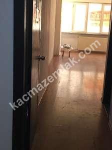 Osmangazi Kırcaali Mah Gazcılar Cad Satılık Ofis-Büro 10