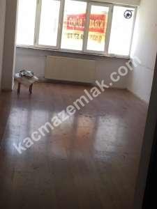 Osmangazi Kırcaali Mah Gazcılar Cad Satılık Ofis-Büro 9