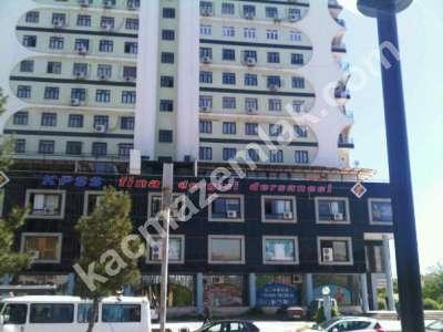 Diyarbakır Diyar Galleria İş Merkezinde Acil Satılık İş
