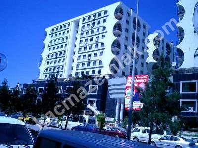Diyarbakır Diyar Galleria İş Merkezinde Acil Satılık İş 2