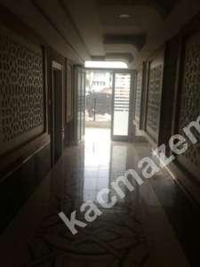 Diyarbakır'ın Kalbinde Plaza İçerisinde Satılık Lüks B 6