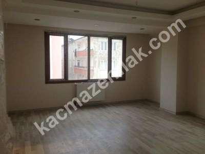 Diyarbakır'ın Kalbinde Plaza İçerisinde Satılık Lüks B 10