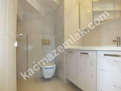 Kaçmaz Bağdat_Altayçeşme Cadde Üzeri Yatırımlık Dubleks 8