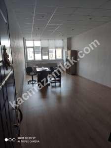 Karaman'da Satılık Büro/Ofis 1