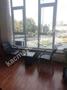 Karaman'da Satılık Ofis/Büro 1