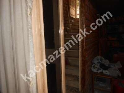 Diyarbakır Ofis Gevran Caddesinde Satılık 130 M2 İş Yer 3