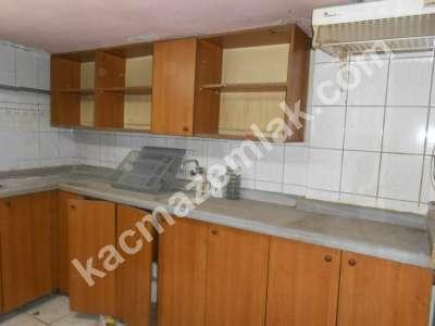Diyarbakır Ofis Gevran Caddesinde Satılık 130 M2 İş Yer 6
