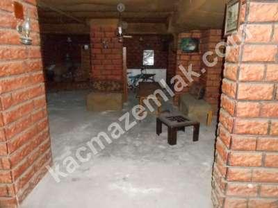 Diyarbakır Ofis Gevran Caddesinde Satılık 130 M2 İş Yer 7