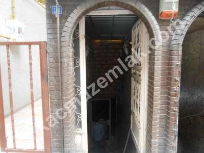 Diyarbakır Ofis Gevran Caddesinde Satılık 130 M2 İş Yer 9
