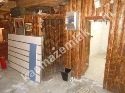 Diyarbakır Ofis Gevran Caddesinde Satılık 130 M2 İş Yer 10