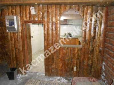 Diyarbakır Ofis Gevran Caddesinde Satılık 130 M2 İş Yer 2