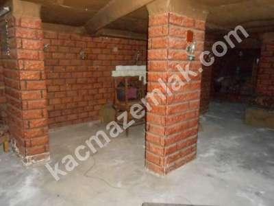 Diyarbakır Ofis Gevran Caddesinde Satılık 130 M2 İş Yer 8