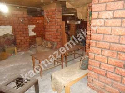 Diyarbakır Ofis Gevran Caddesinde Satılık 130 M2 İş Yer 4