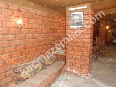 Diyarbakır Ofis Gevran Caddesinde Satılık 130 M2 İş Yer 5