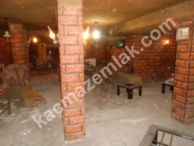 Diyarbakır Ofis Gevran Caddesinde Satılık 130 M2 İş Yer 1
