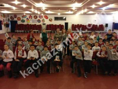 Diyarbakırda 66 Odalı Hisse Payı Satılık Özel Okul 12