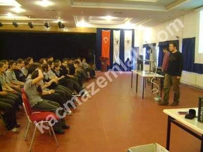 Diyarbakırda 66 Odalı Hisse Payı Satılık Özel Okul 14
