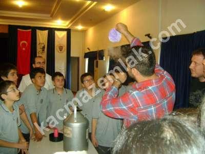 Diyarbakırda 66 Odalı Hisse Payı Satılık Özel Okul 8