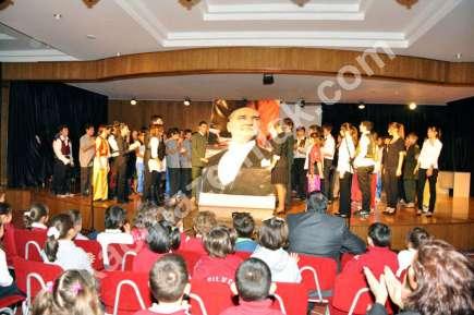 Diyarbakırda 66 Odalı Hisse Payı Satılık Özel Okul 18