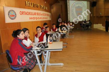Diyarbakırda 66 Odalı Hisse Payı Satılık Özel Okul 10