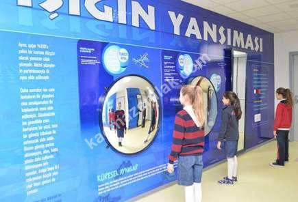 Diyarbakırda 66 Odalı Hisse Payı Satılık Özel Okul 19