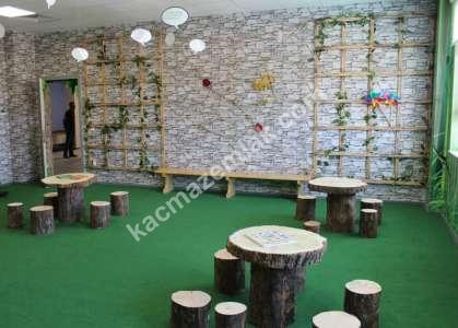 Diyarbakırda 66 Odalı Hisse Payı Satılık Özel Okul 3