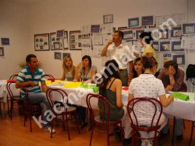 Diyarbakırda 66 Odalı Hisse Payı Satılık Özel Okul 9