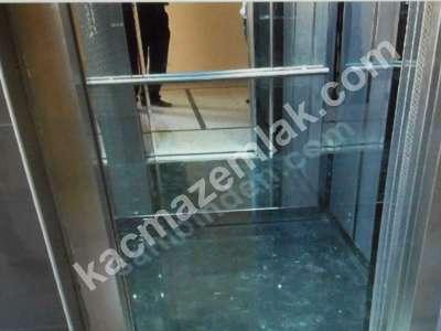Diyarbakır Kayapınar Peyasta Satılık Lüks Düğün Salonu 7