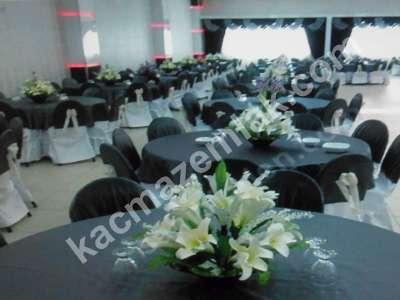 Diyarbakır Kayapınar Peyasta Satılık Lüks Düğün Salonu 3