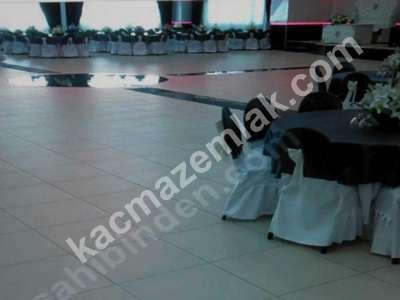 Diyarbakır Kayapınar Peyasta Satılık Lüks Düğün Salonu 2