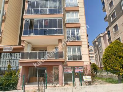 Osmangazi Güneştepe Mah Satılık Okullara Yakın Dükkan 2