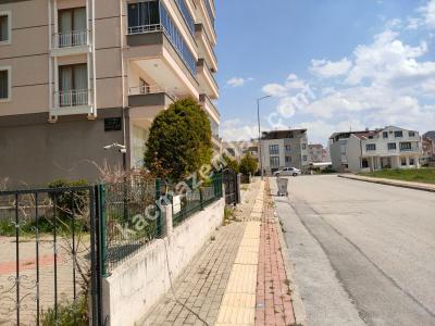 Osmangazi Güneştepe Mah Satılık Okullara Yakın Dükkan 5