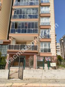 Osmangazi Güneştepe Mah Satılık Okullara Yakın Dükkan 1