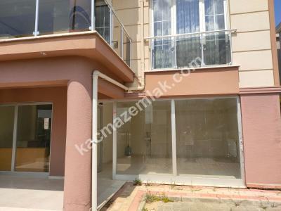 Osmangazi Güneştepe Mah Satılık Okullara Yakın Dükkan 7